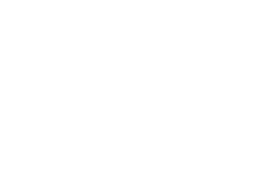 Movies and TV series