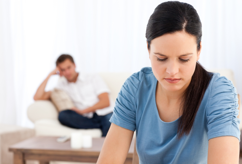 Easy divorce solutions for couples